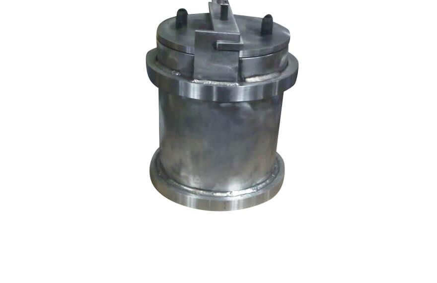 laboratory jar roll grinding mill (7)