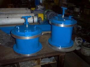 laboratory jar roll grinding mill (8)