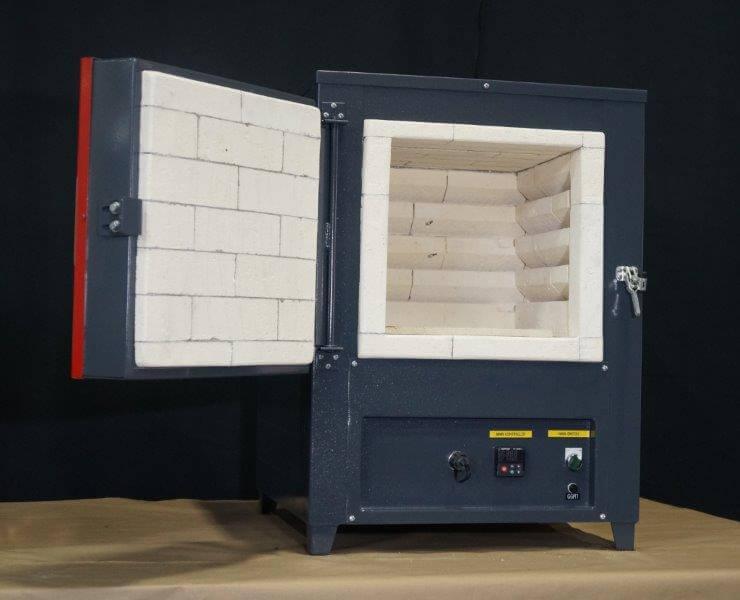 laboratory muffle furnace (1)
