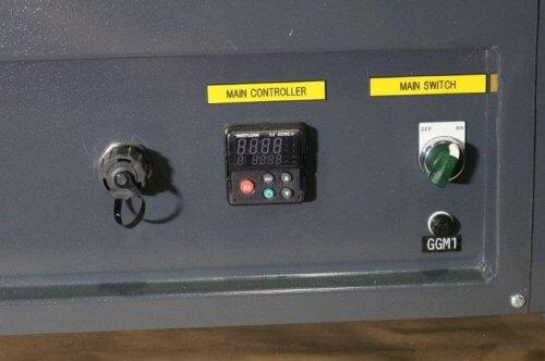 laboratory muffle furnace (2)