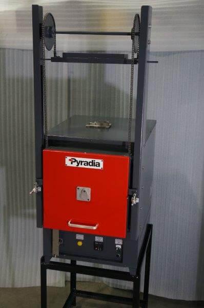 laboratory muffle furnace (5)