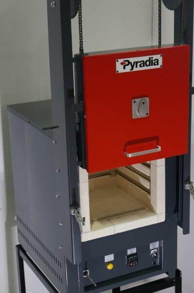 laboratory muffle furnace (6)