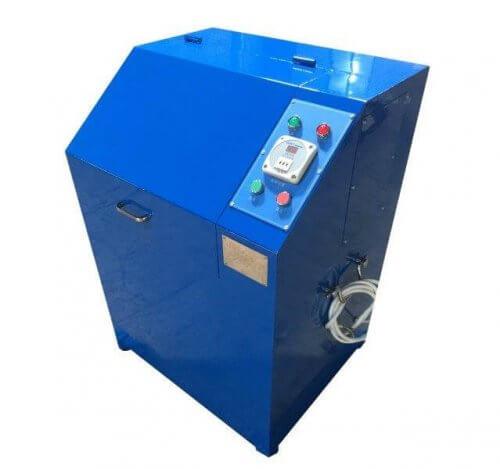 laboratory ring & puck pulverizer (2)