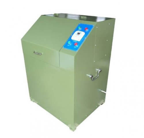 laboratory ring & puck pulverizer (3)