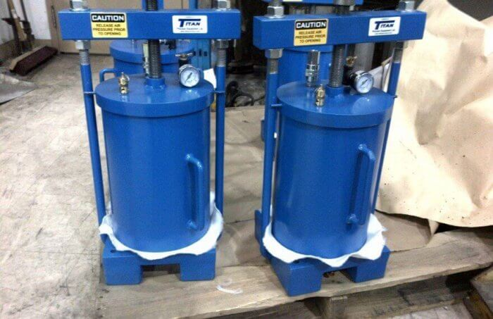 laboratory sample pressure filter (7)