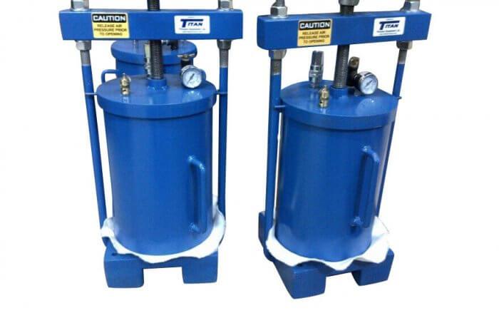 laboratory sample pressure filter (9)