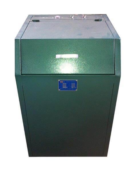 laboratory sample pulveriser (2)