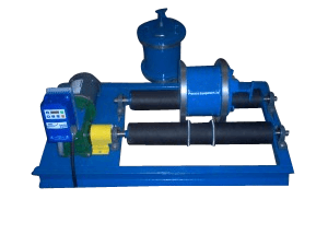 laboratory roller grinding mill (2)