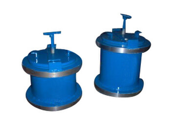 laboratory roller grinding mill (3)