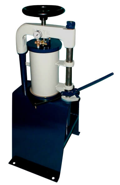 laboratory_counterbalanced_pressure_filter