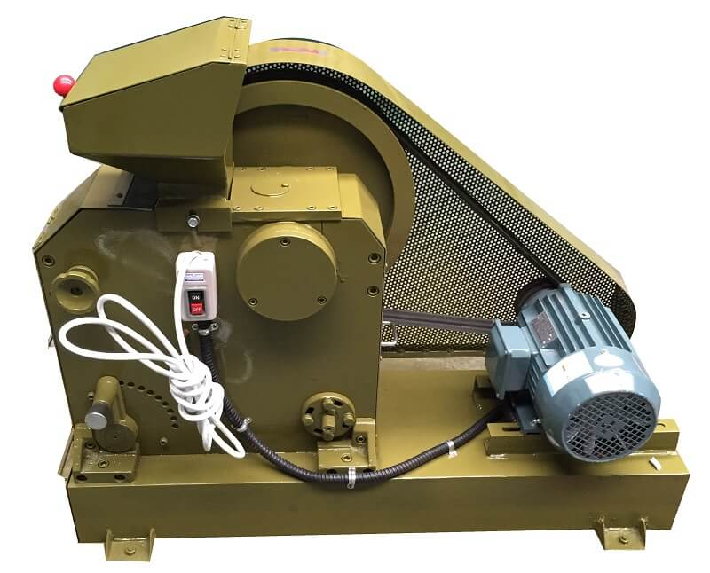 pe 100×100 jaw crusher