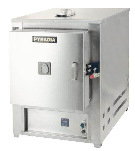 table-top-furnace (1)
