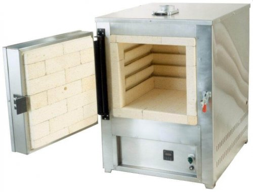 table-top-furnace (3)