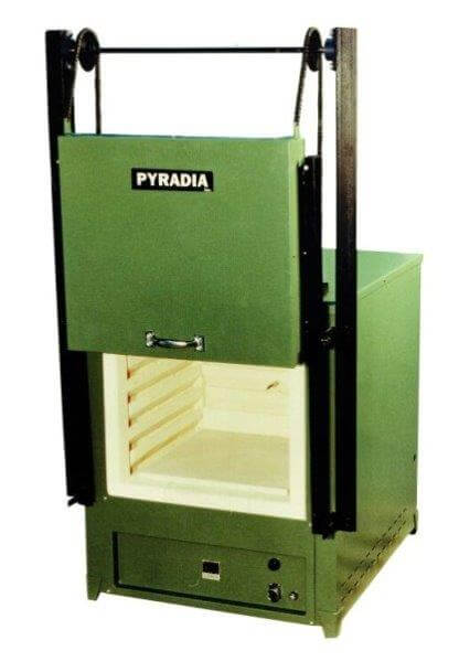 table-top-furnace (4)