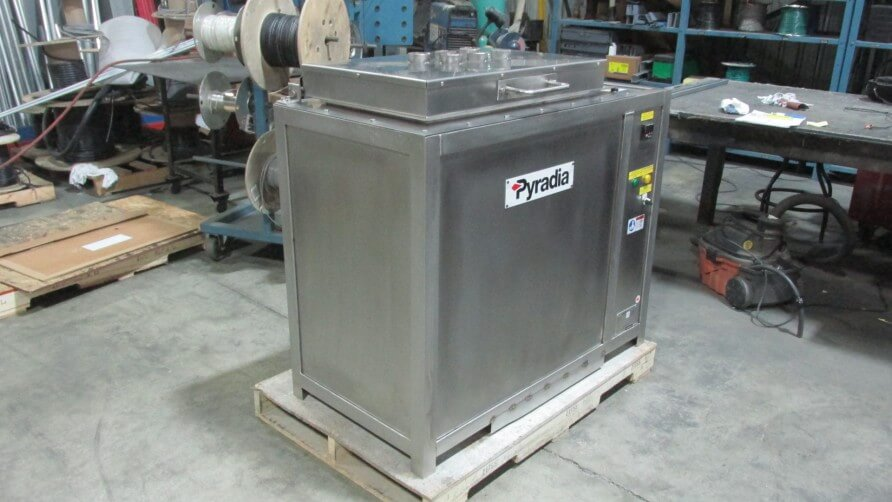 top loading furnace (3)