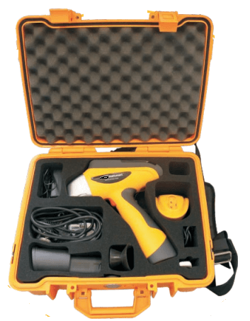 xrf_carry_case