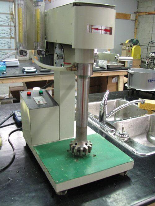 denver-d12-laboratory-flotation-cel