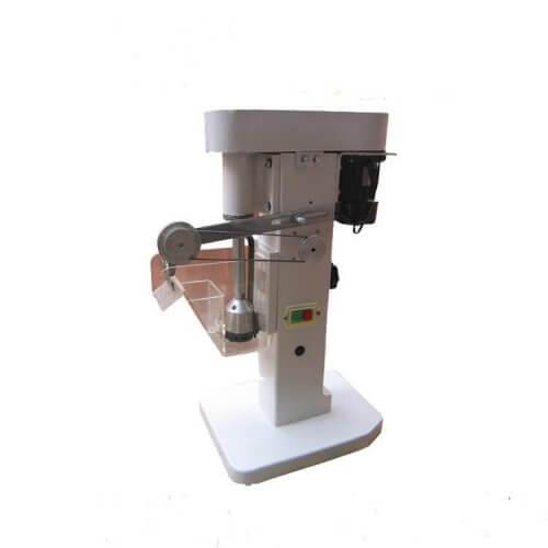laboratory batch flotation machine (6)