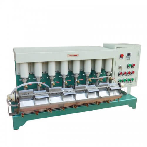 laboratory pilot plant flotation machines (1)