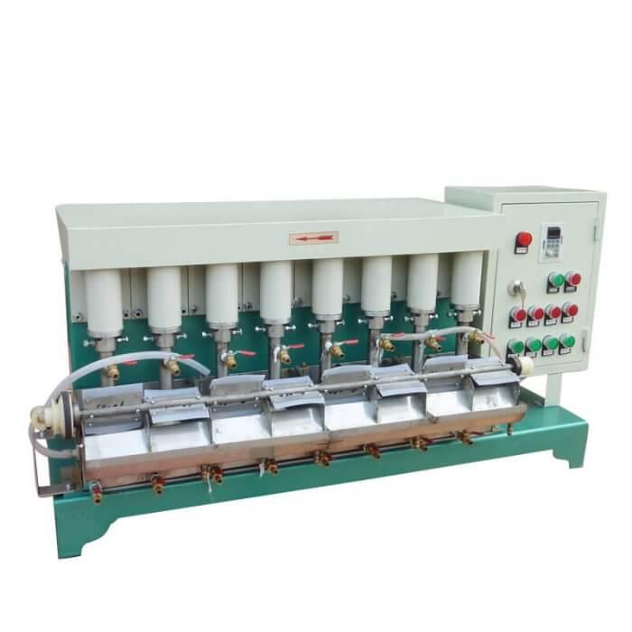 laboratory pilot plant flotation machines (1)