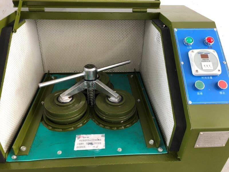 laboratory sample grinders (7)