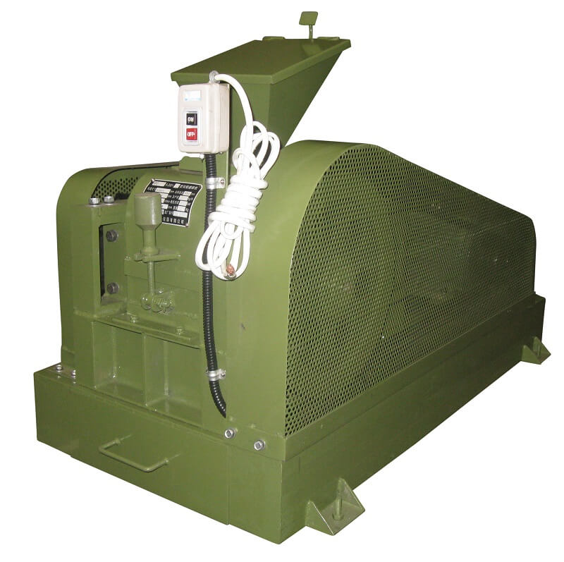 roll crusher for sale (2)