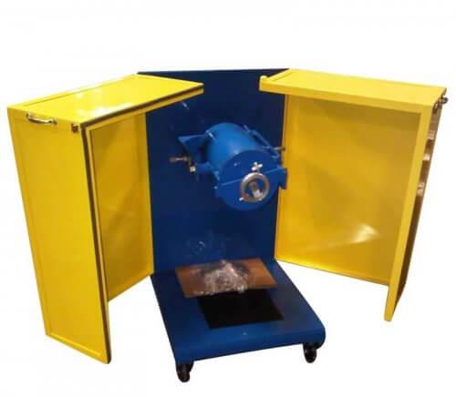 small-batch-laboratory-grinding-mill-rod-ball (1)