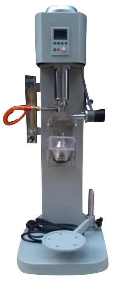 small-laboratory-batch-flotation-machines