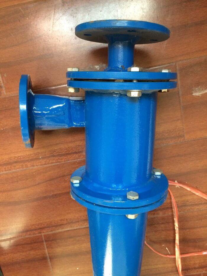 75 buy small hydrocyclone