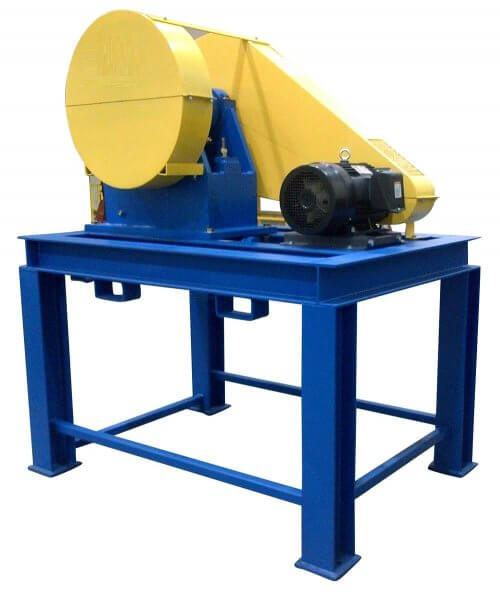 8 x 10 jaw crusher (2)