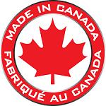 canada manufacturer