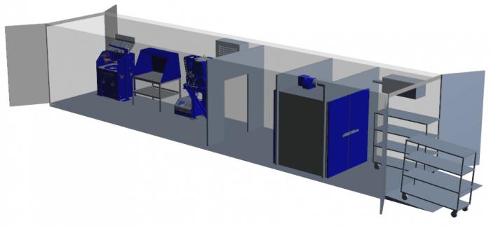 containerised lab (1)