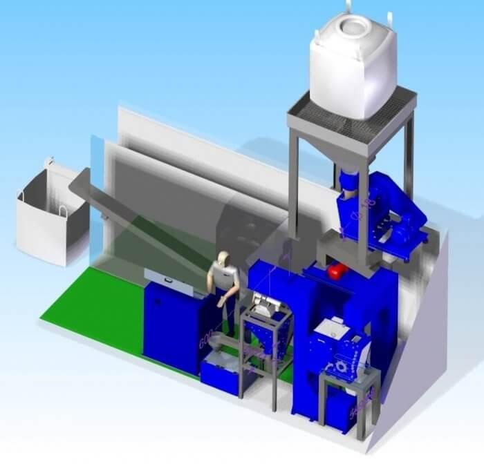 containerised lab (2)