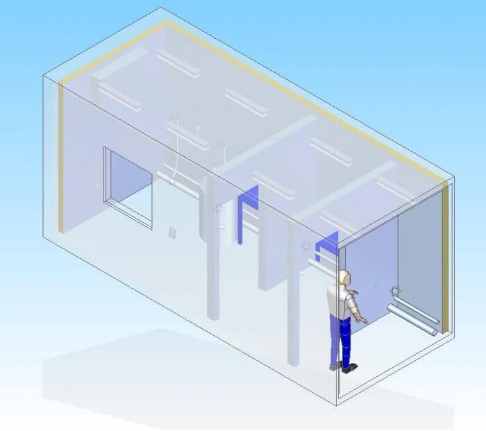 containerised lab (3)