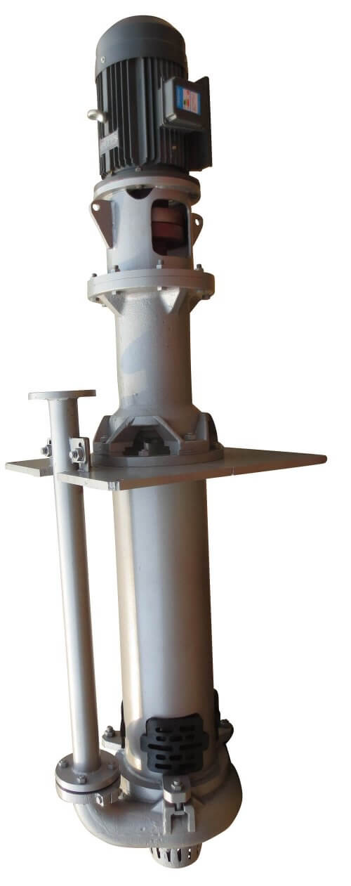 galigher vertical sump pumps (2)