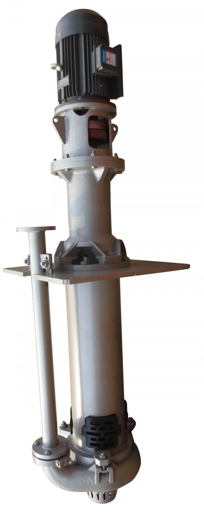 galigher vertical sump pumps (2)