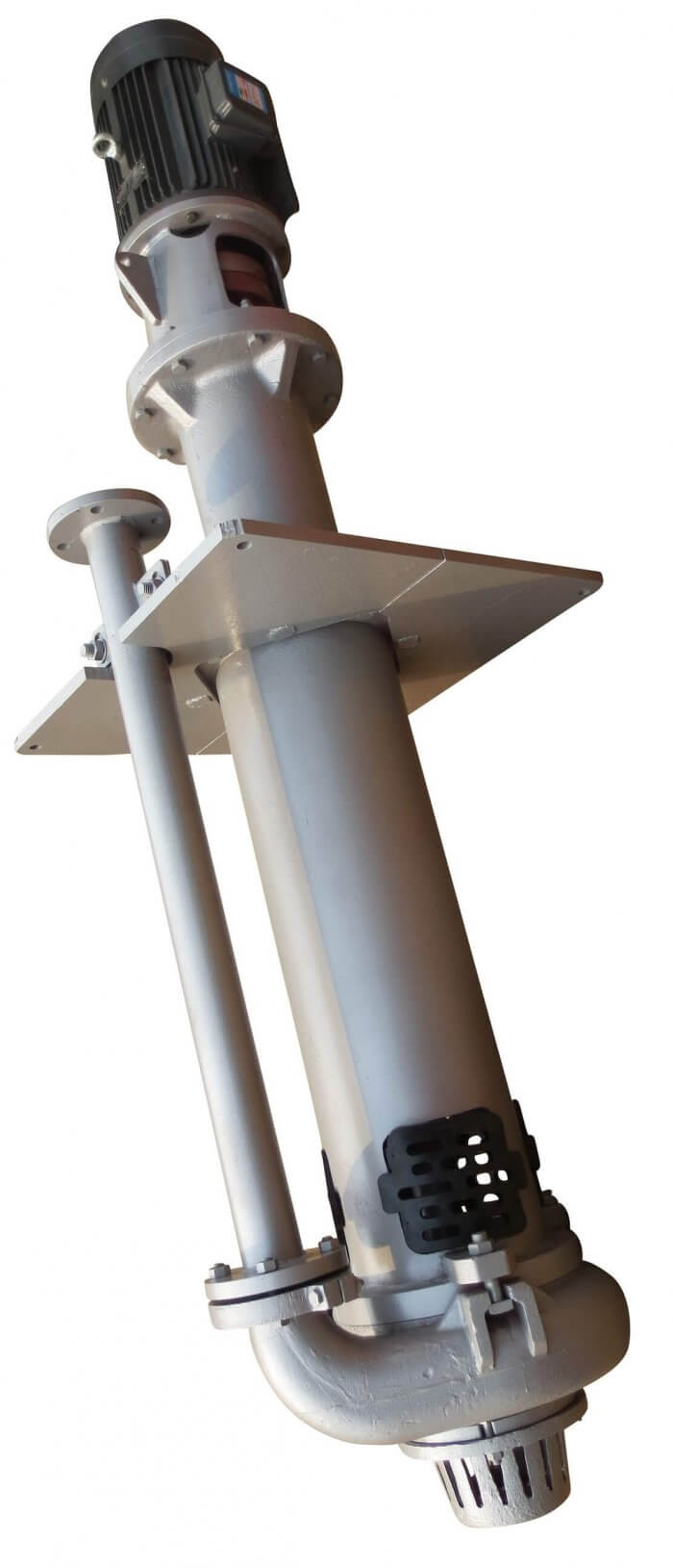 galigher vertical sump pumps (3)