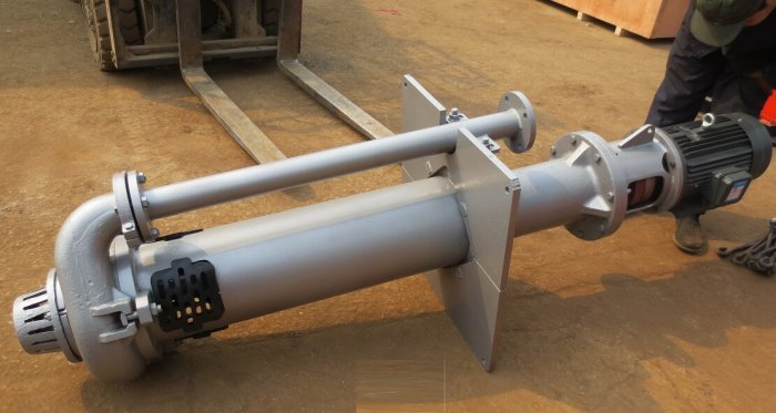 galigher vertical sump pumps (4)