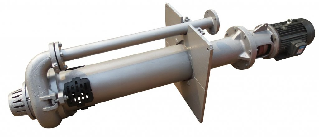 galigher vertical sump pumps (5)
