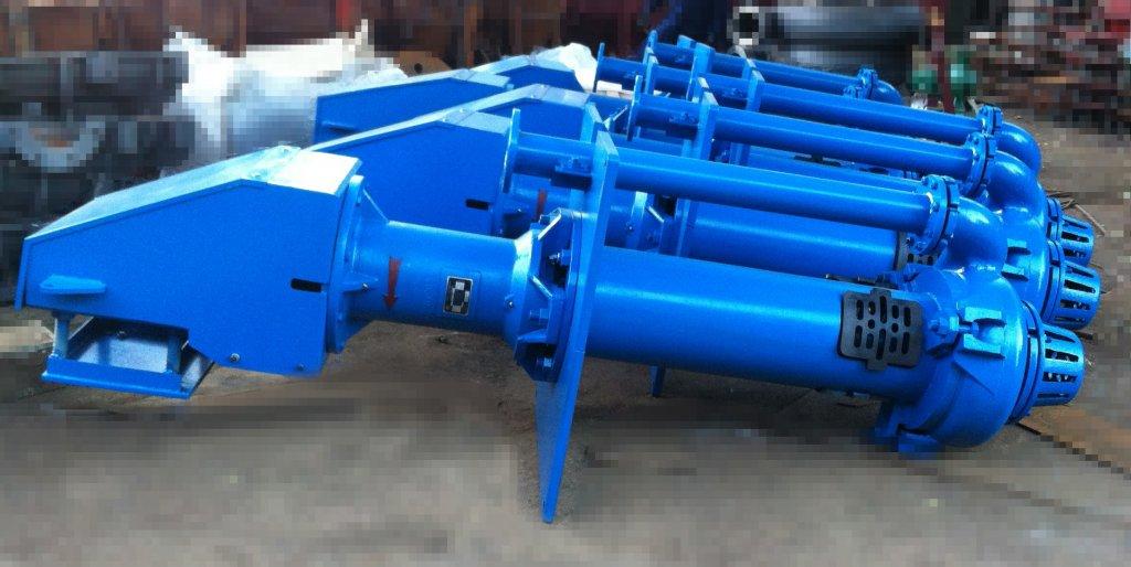 galigher vertical sump pumps (6)