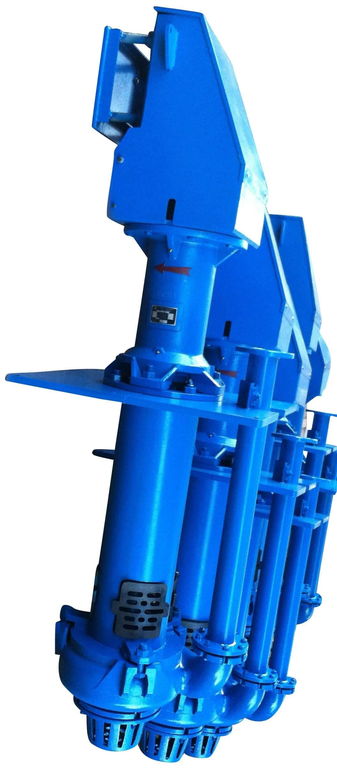 galigher vertical sump pumps (7) - copy