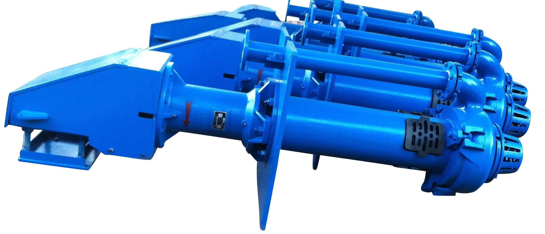galigher vertical sump pumps (7)