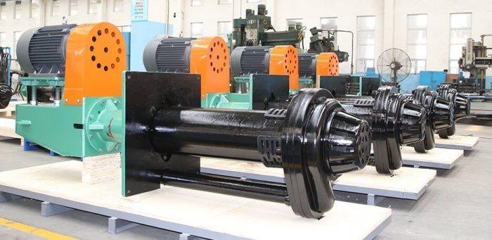 galigher vertical sump pumps (8)