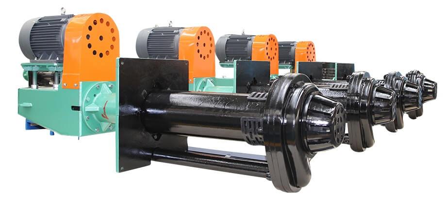 galigher vertical sump pumps (9)