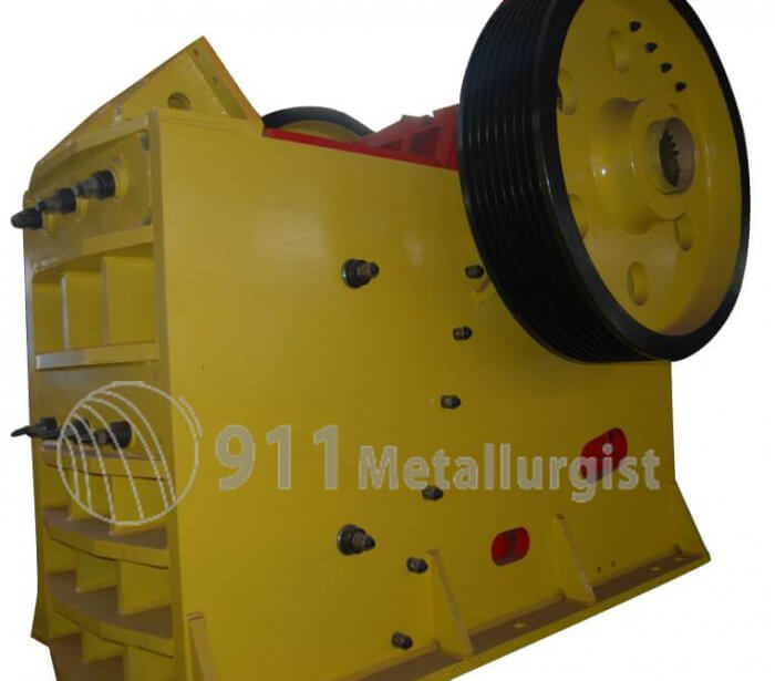 jaw crusher (10)