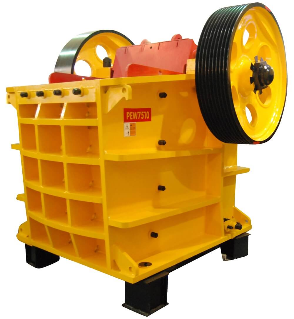 jaw crusher (6)
