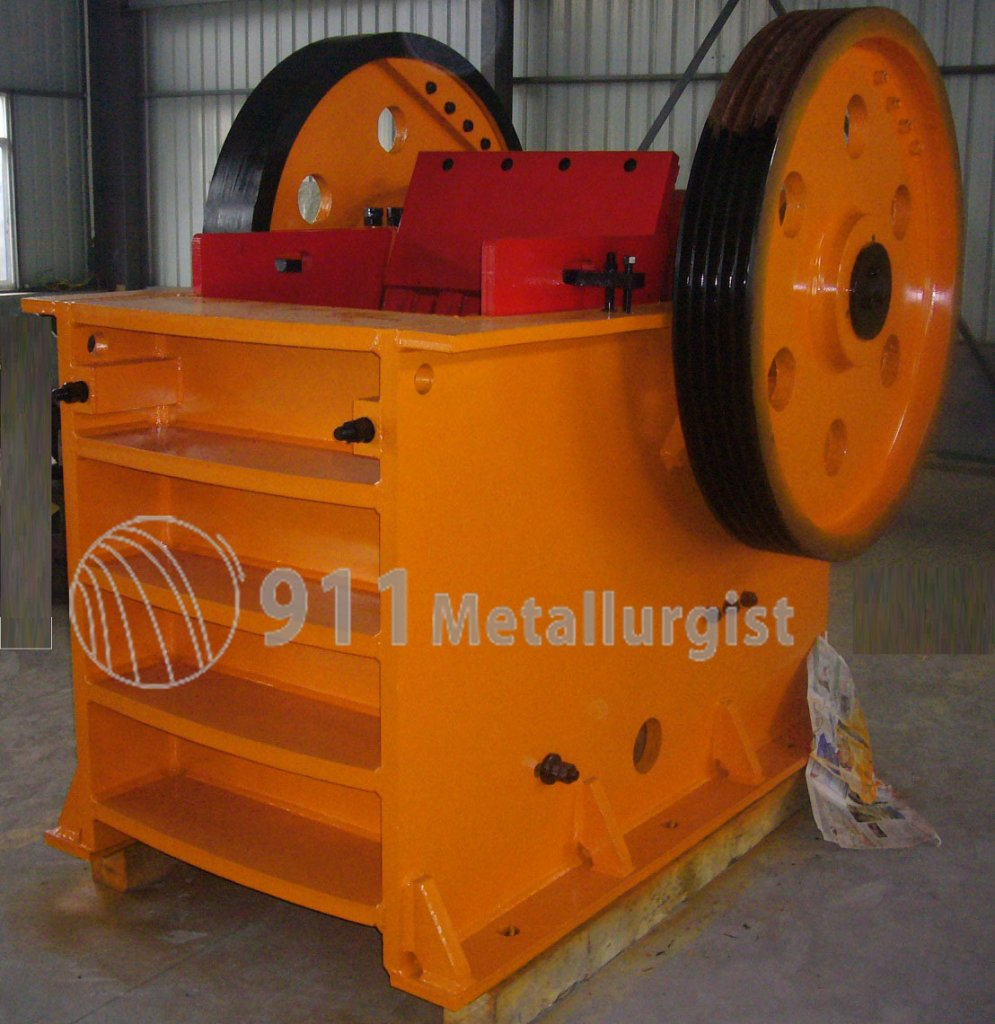 jaw crusher (9)