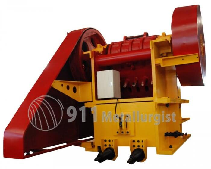 jaw crusher for sale) (1)