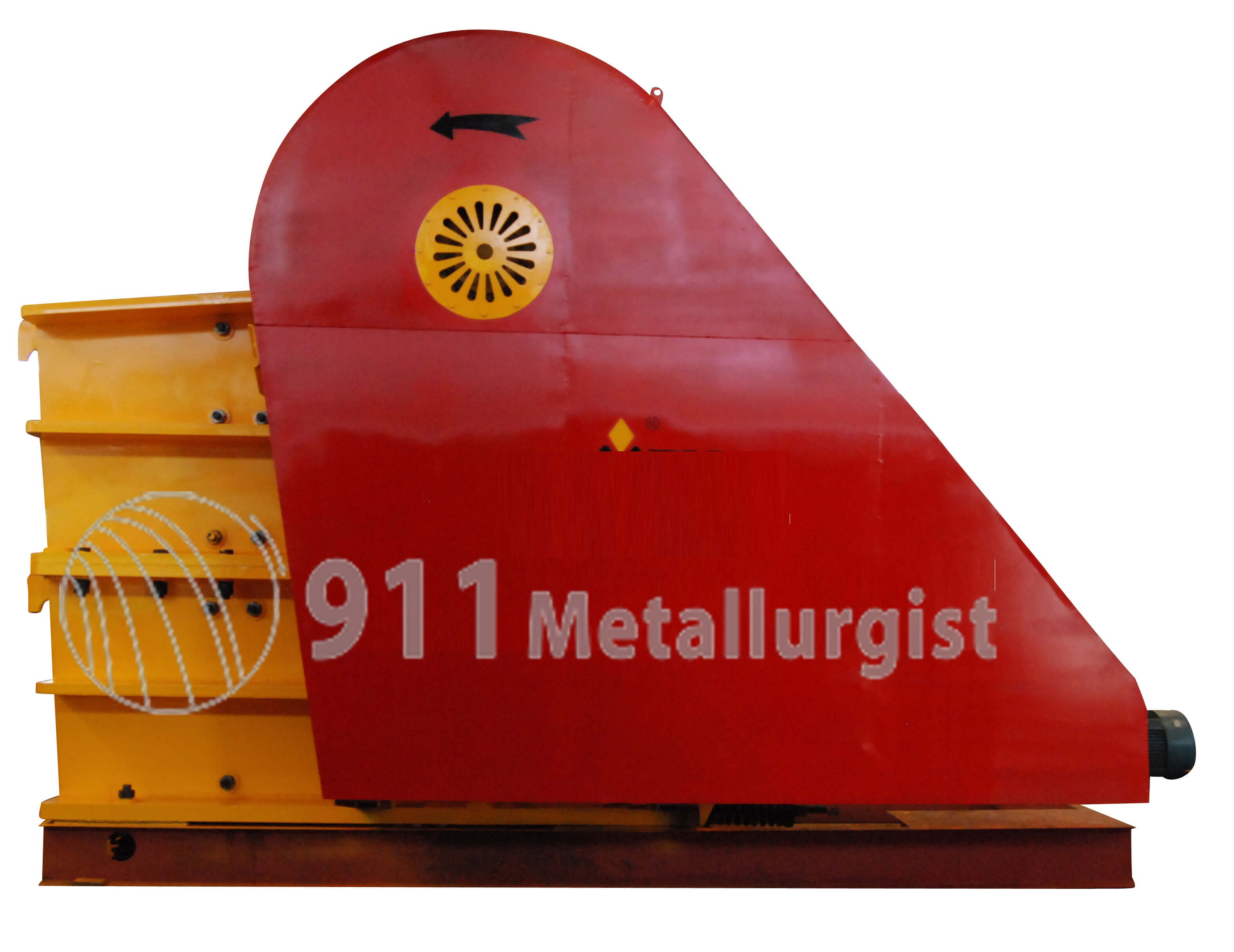 jaw crusher for sale) (2)