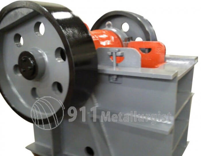 jaw crusher for sale) (3)